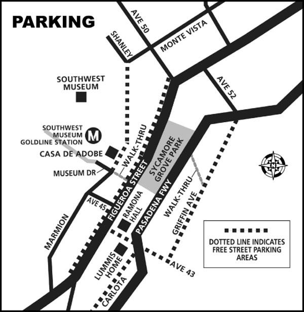 ParkingMap-2009