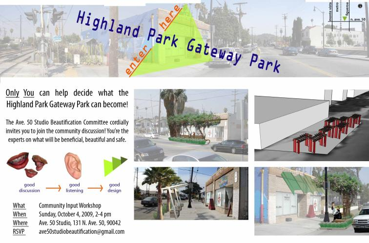 Gatewaypark