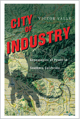 City-of-industry