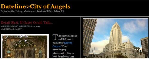 Dateline-city-of-angeles