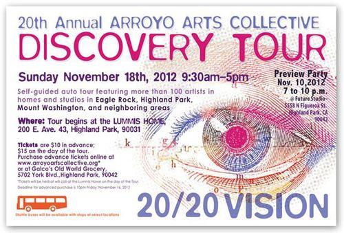 Tour2012postcard-z
