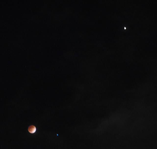 Moon-and-Mars