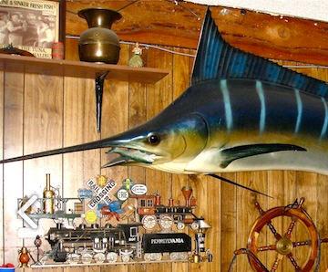 Big-fish1