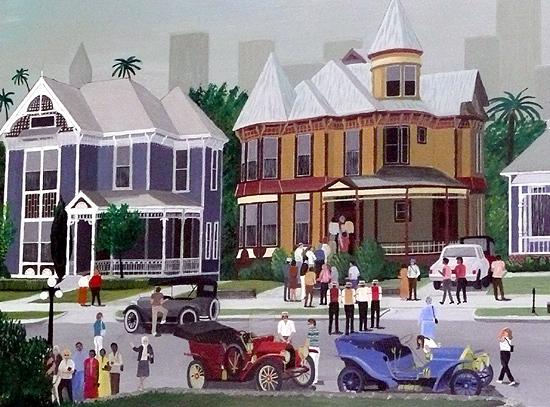 001openhouse