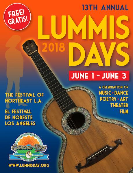 Lummiss2018