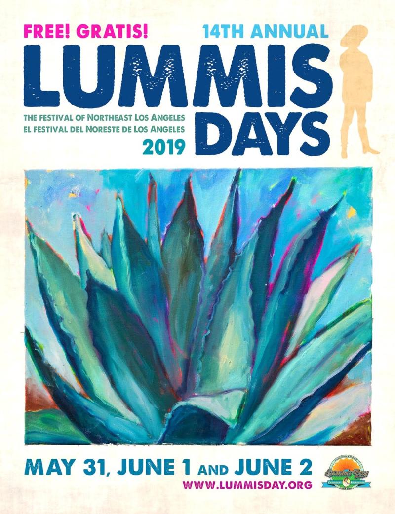 LummisDay2019.art
