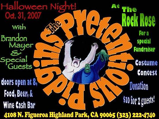 Halloweenpidginjpg1_2